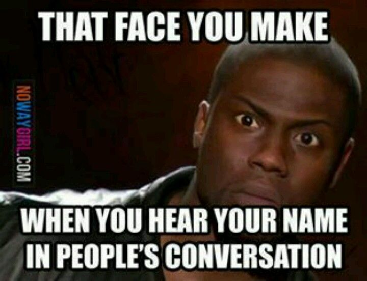 33f1045c3301205b136f94ccd78b9509 pin by chian anderson on kevin hart pinterest kevin hart