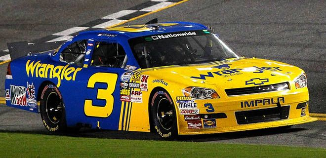 Racing-nascar Sports Mem, Cards & Fan Shop Rapture Chase Elliott Nascar Shirt Nwt