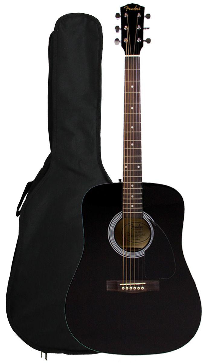 Shop By Category Ebay Acoustic Guitar Guitar Black Acoustic Guitar