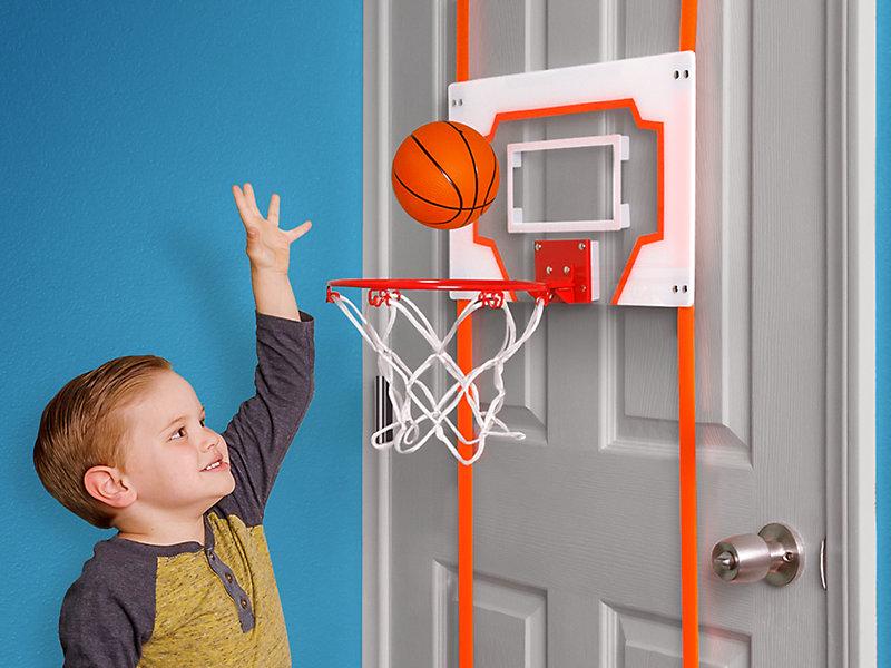 Just My Height Indoor Basketball Set Indoor Basketball Organization Kids Kids Artwork