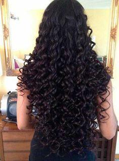 63 Mega Hair Conheca Todos Os Tipos E Veja Qual O Melhor