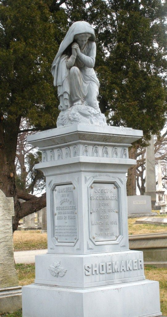 http://callmetaphy.blogspot.com/2012/03/another-look-at-zinc-tombstone.html
