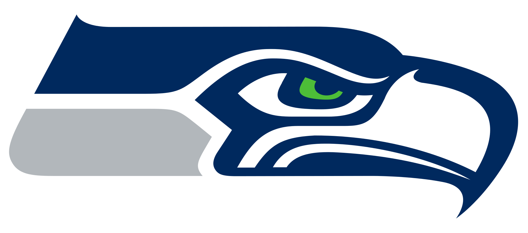pin by j d on seattle seahawks pinterest seahawks rh pinterest com seahawks clipart seahawks logo clip art