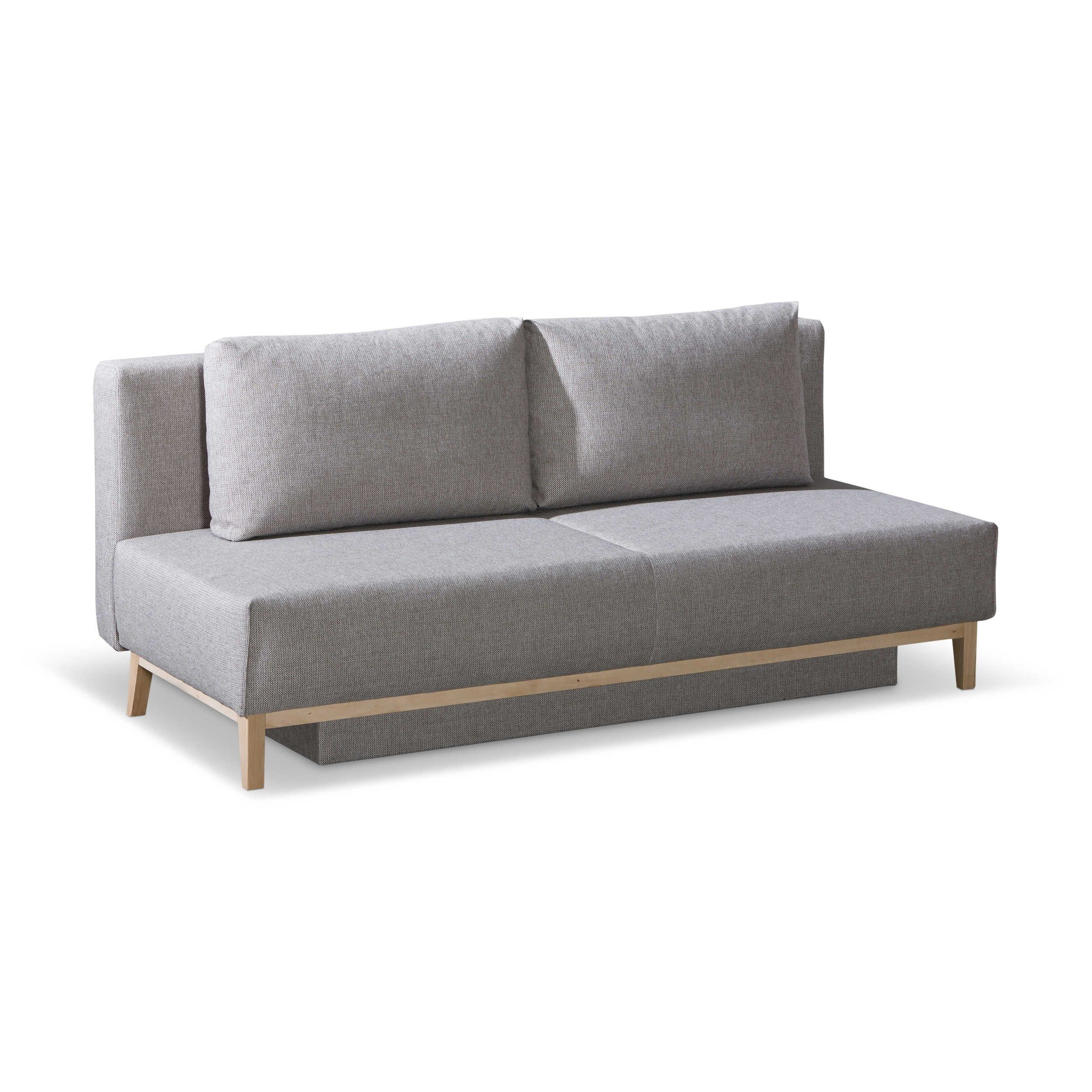 Gallery Of Sofa M Breit With Sofa M Breit With Sofa M With Sofa 2m