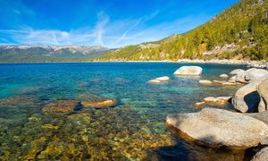 Stay At Postmarc Hotel And Spa Suites In South Lake Tahoe With Dates Into December Lake Tahoe Trip North Lake Tahoe South Lake Tahoe