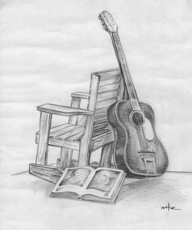 Still life | Pencil art drawings, Art drawings sketches ...