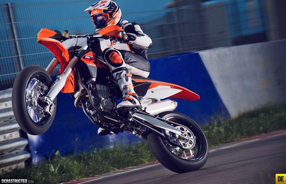 1000  images about Super-Moto Race on Pinterest