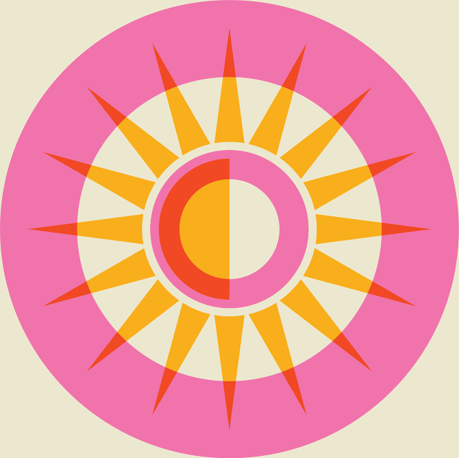 Design United Allan Peters 39 Blog Sun Illustration Illustration Illustration Design