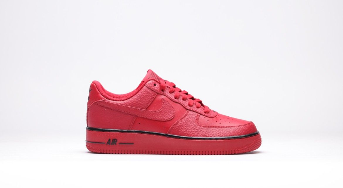 size 40 957bb 275fd Nike Air Force 1