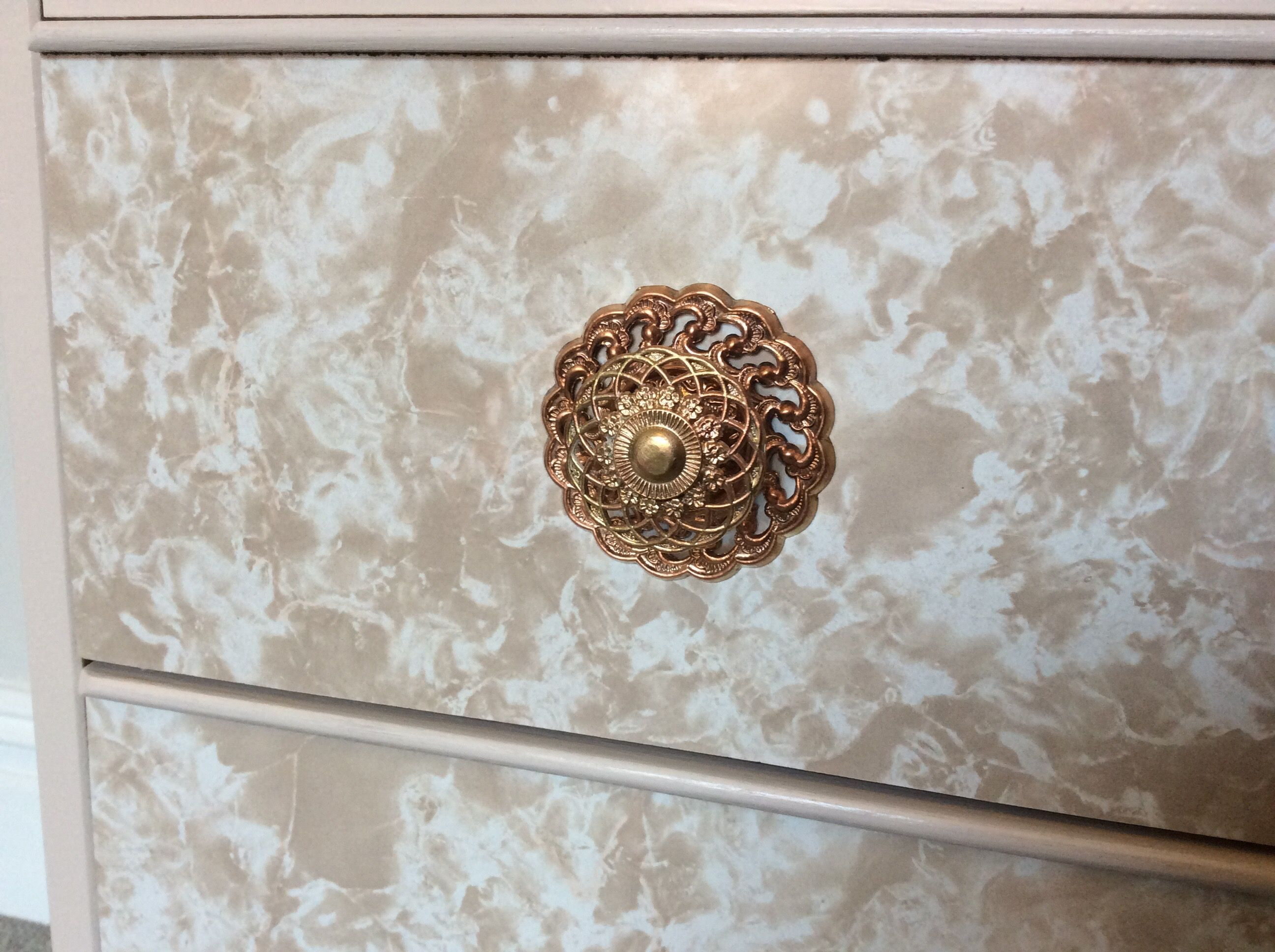 cabinet handle knobs anthropologie b gold hooks hei drawer thelma pulls unique hardware wall
