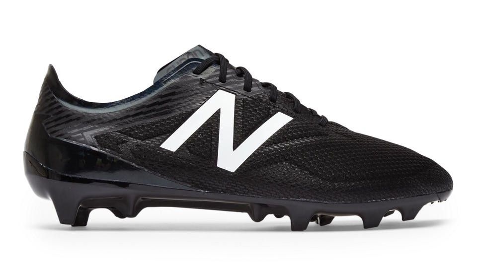 new balance football boots mens