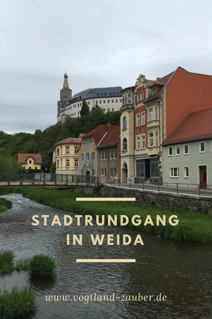 Auf Dem Kulturweg Der Vogte Durch Weida Vogtland Zauber Reise Blog Urlaub Reisen Ausflug