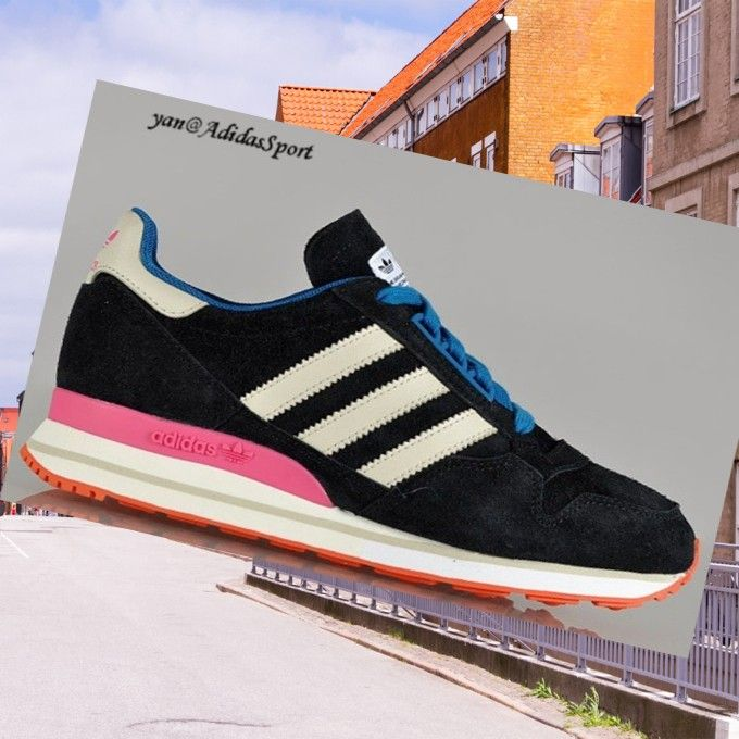 the best attitude ba302 dc15c ... Shoes,Adidas Nmd  Black Pink Blue Orange-Adidas ZX 500 and Blue W Women  Coaches HOT SALE!