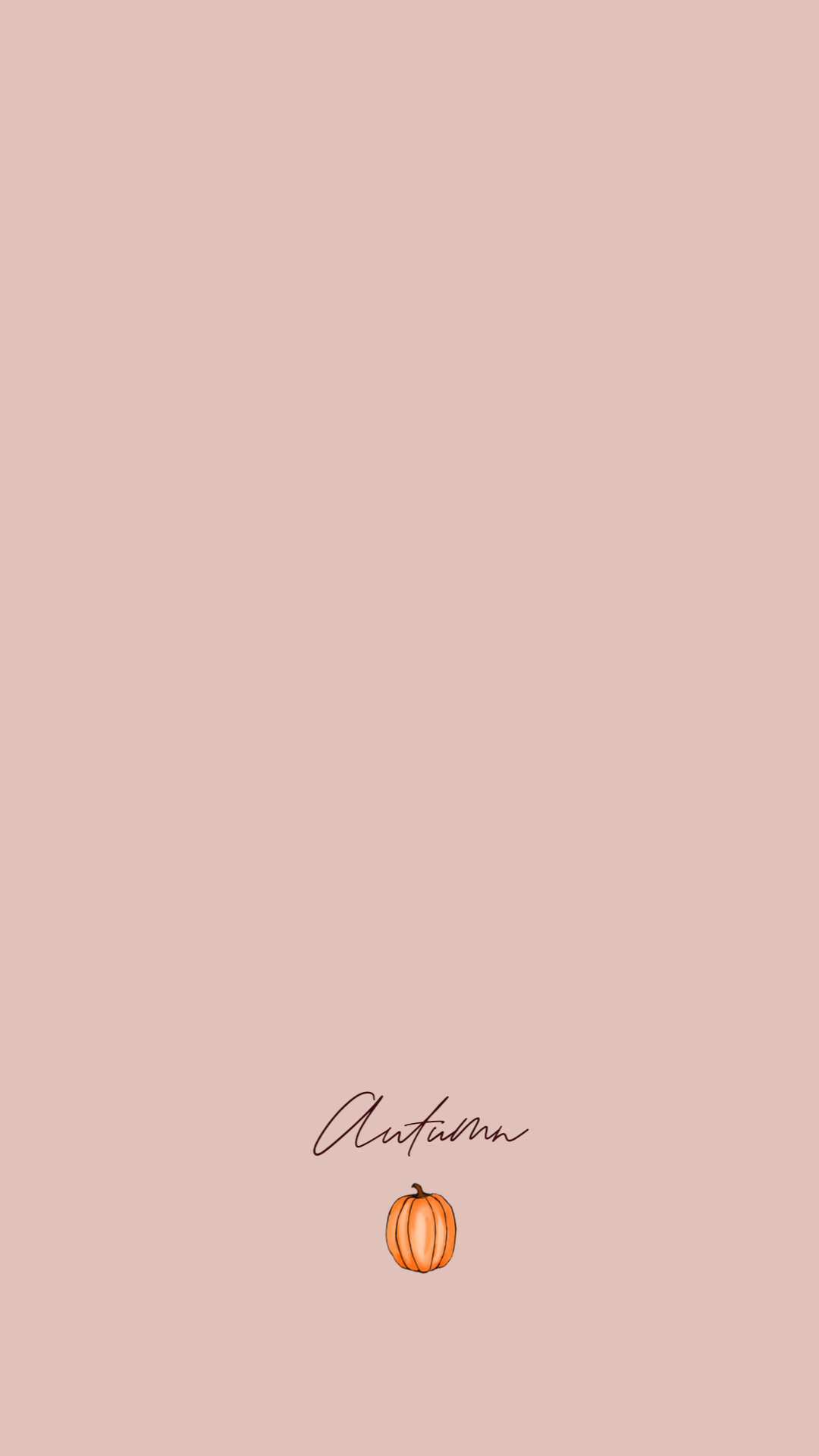 Pretty Fall Iphone Wallpaper Free Phone Wallpapers October Edition Dizzybrunette