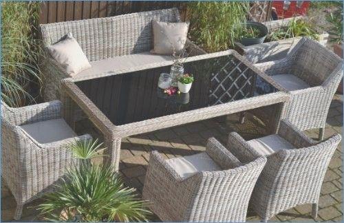 Awesome Rattan Dining Table Garden Furniture Dining Furniture Frankydiablos Diy Chair Ideas Frankydiabloscom