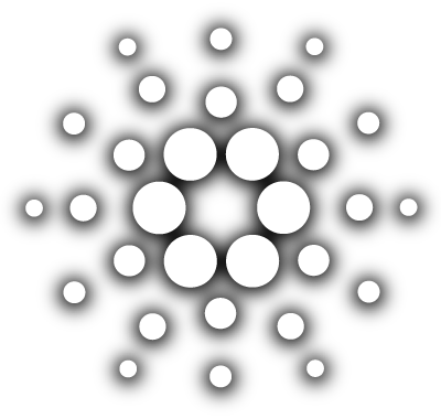 How to invest in cardano cryptocurrency