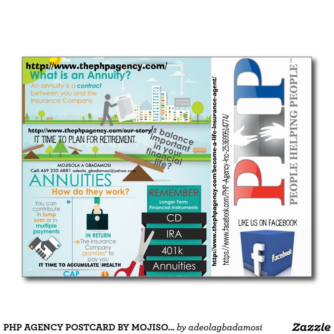 Create Your Own Postcard Zazzle Com In 2020 Affordable Life