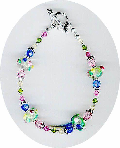 beaded jewelry ideas for wedding | Beaded Jewelry by Bead Wizardry ...