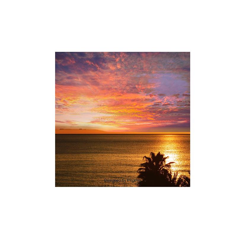 Psd Huanghunyun Beautiful Red Sky Evening Sunset Sky Sky Red Beautiful Fire Cloud Aestheticism Cloud Aestheticism Dusk Beautiful Red Sky Evening Sunset Fire Clo