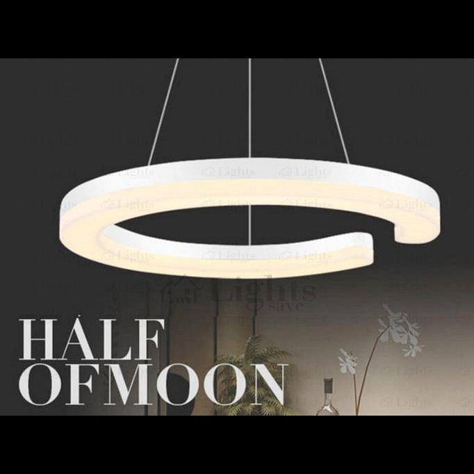 led chandelier lights. Decorative Led Chandelier Light Hanging Wrought Iron | Dreamy And Funky LED Chandeliers Pinterest Iron, Lights N
