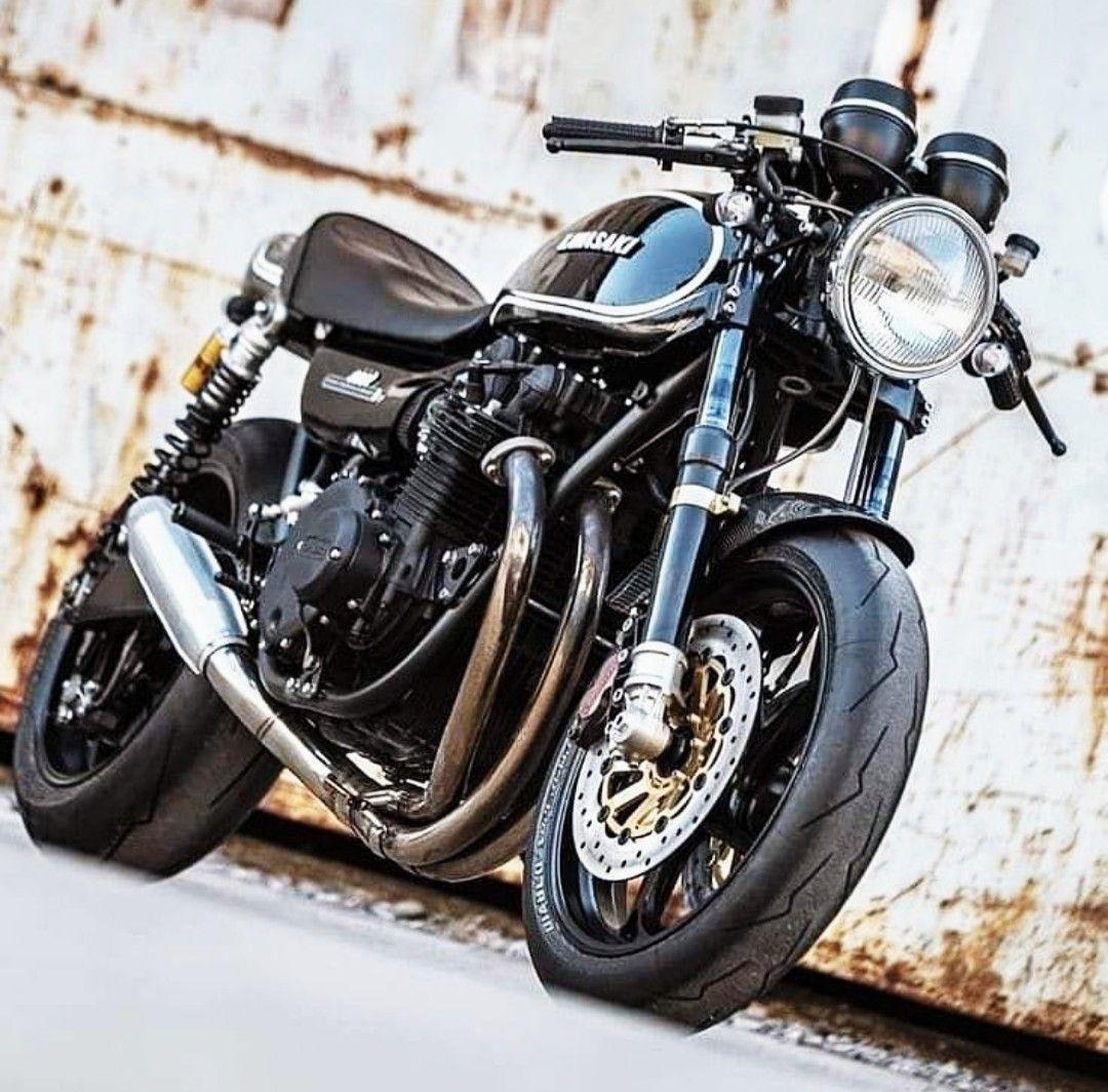 Motos おしゃれまとめの人気アイデア Pinterest Alex Carvalho 2020 旧車バイク バイク 写真 カワサキz