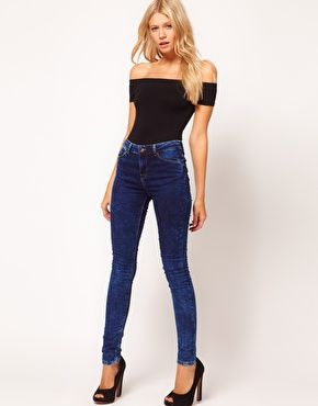 1000  images about .3. on Pinterest | Forever21 Skinny pants and