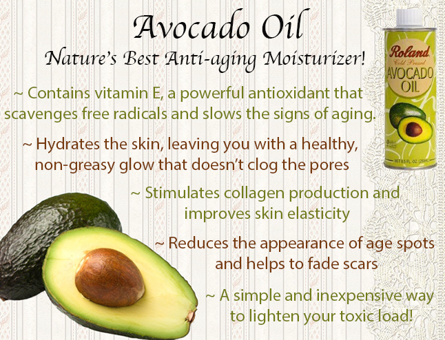 Pin On Natural Beauty Ingredients Tips And Remedies