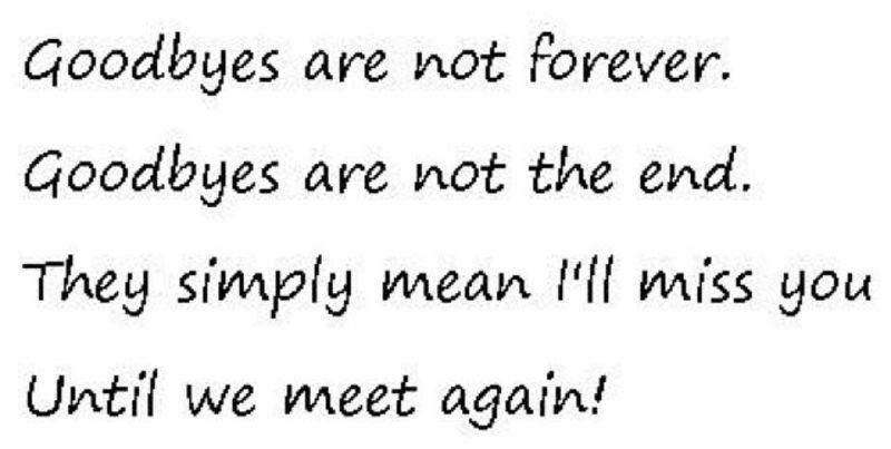 #Random Words for #Friends..Autograph book #words