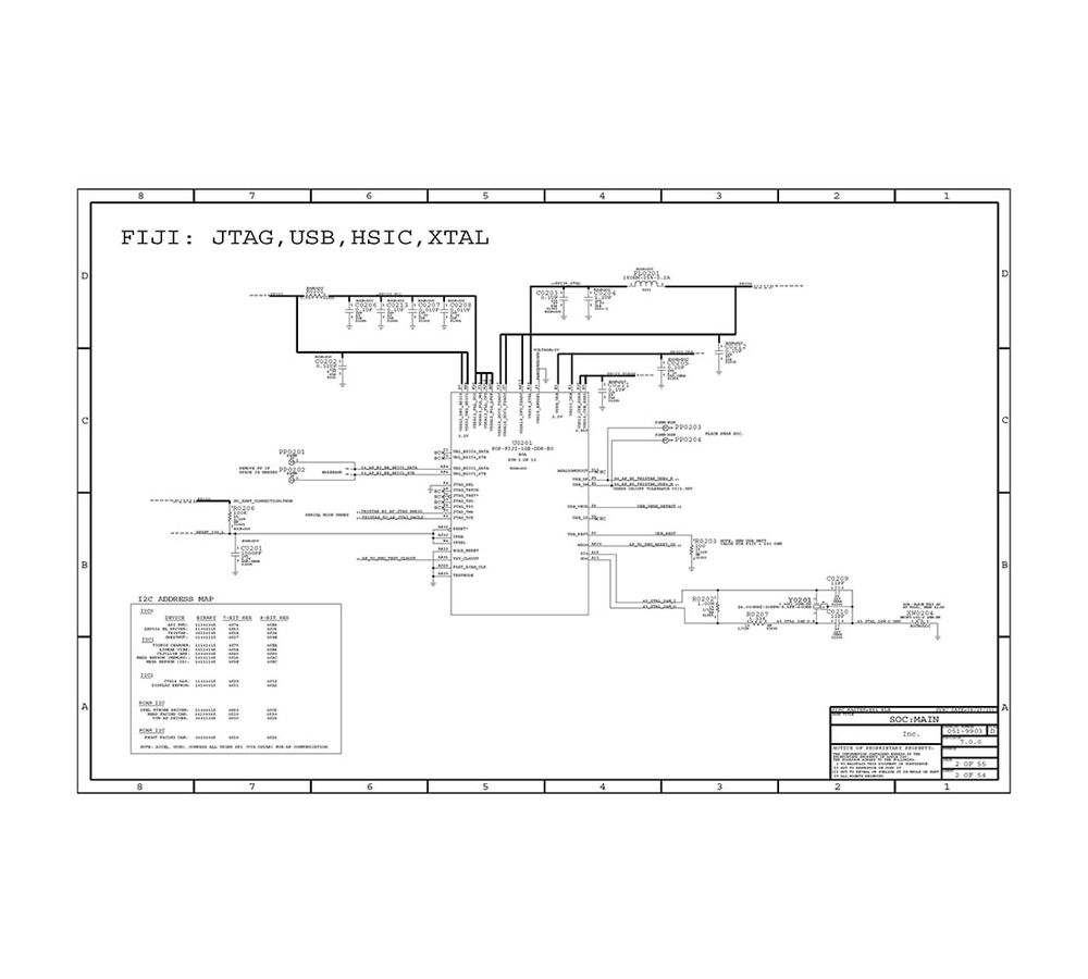 Schematic Diagram Searchable Pdf For Iphone 6 6p 5s 5c 5 4s 4 Pdf Version Diagram Iphone 6 Iphone