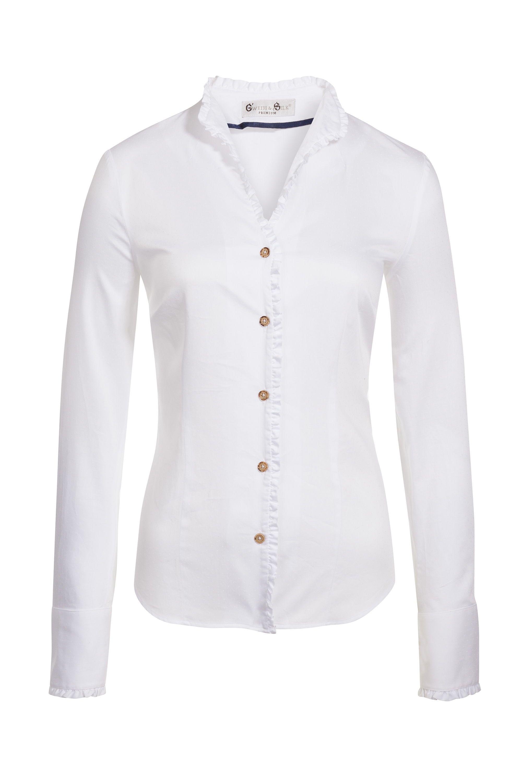35a3009bd3ee G'weih & Silk - hochwertige Lederhosen, Hemden & Blusen | Alpine ...