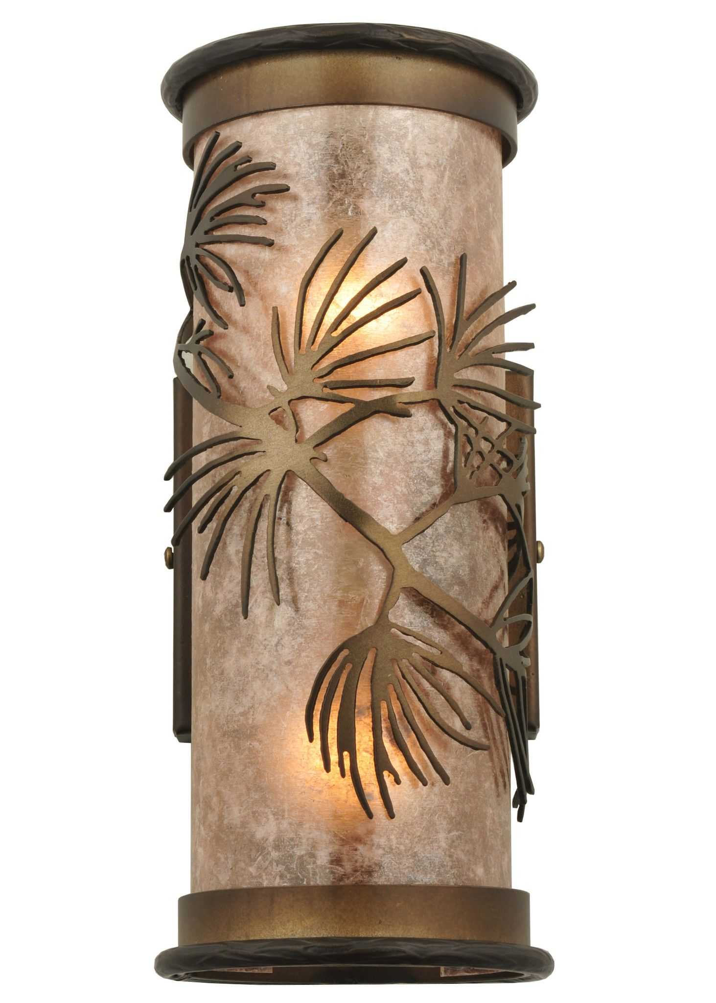 Lighthouse wall sconce meyda tiffany lighting ideas pinterest lighthouse wall sconce meyda tiffany lighting ideas pinterest wall sconces lighthouse and tiffany amipublicfo Image collections