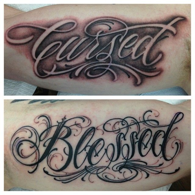 by bj betts tattoo lettering pinterest tattoo. Black Bedroom Furniture Sets. Home Design Ideas
