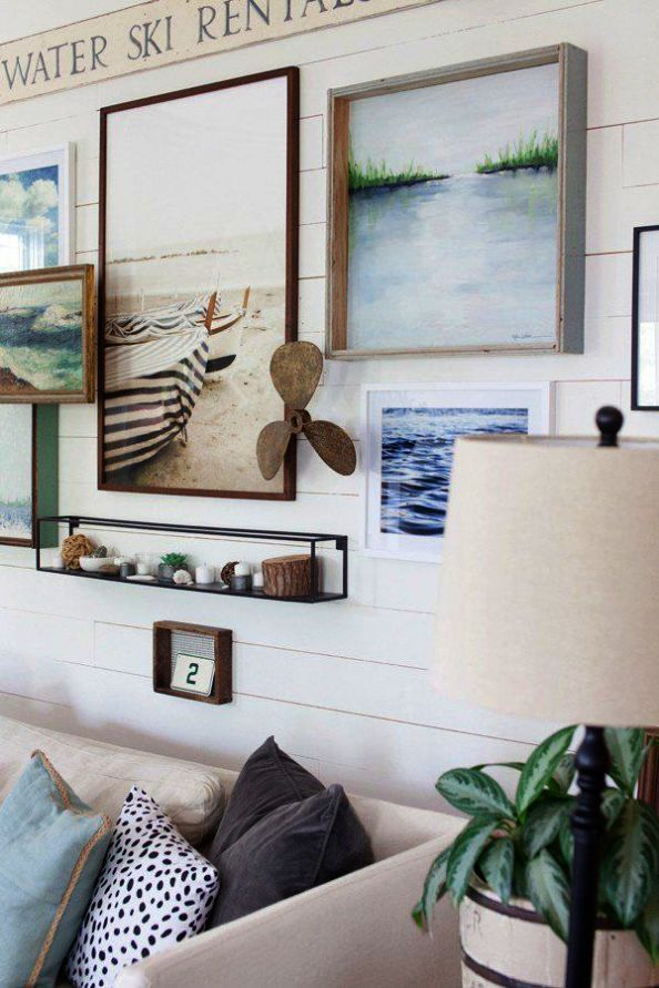 Beach style homes pictures house decor ideas south africa also rh pinterest