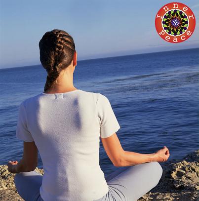 Usa #ropa cómoda al momento de tu #meditación. Y quítate los #zapatos cuando lo hagas.http://goo.gl/Z3jCnL