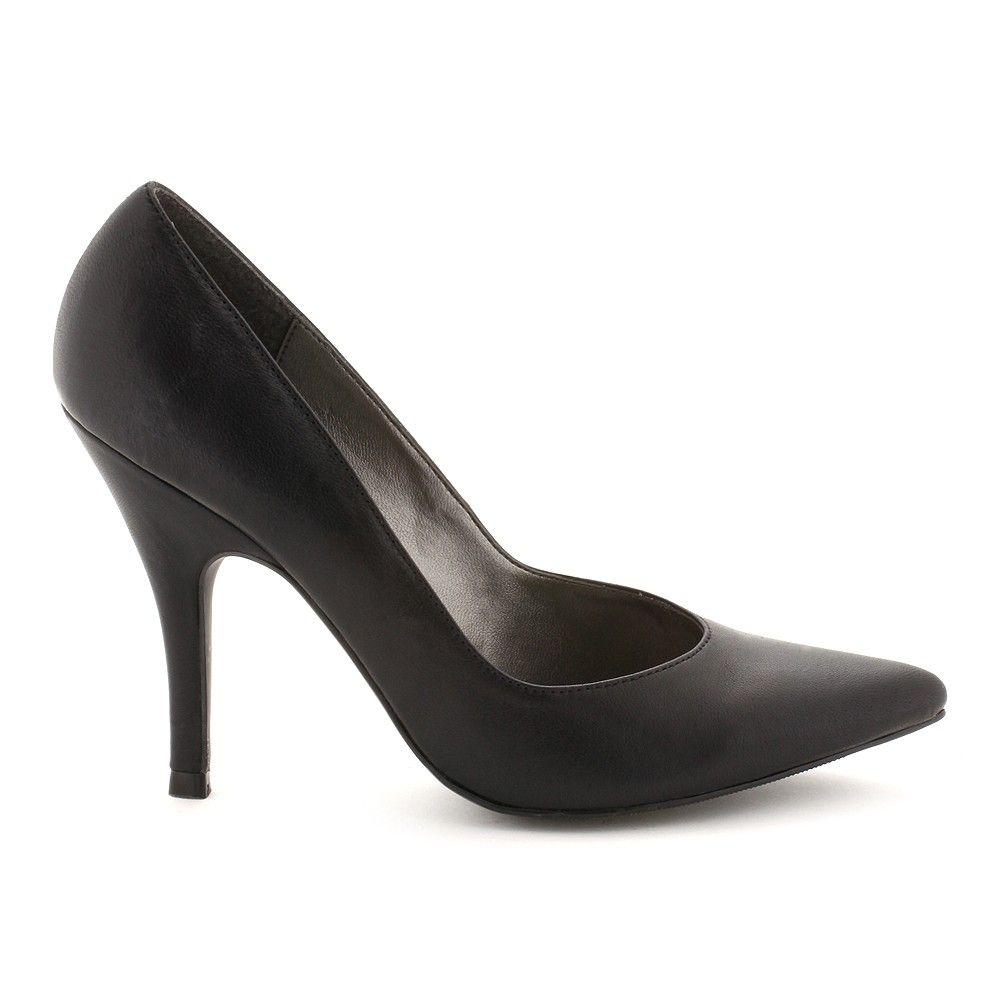 Chaussures - Courts Paris Texas RW0172fWYP