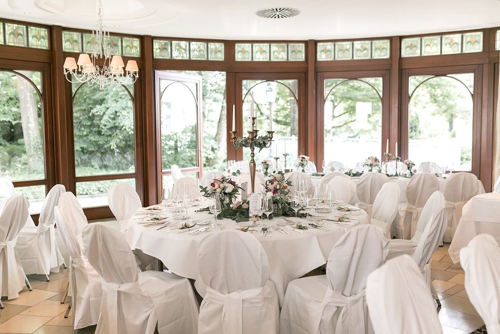 Heiraten In Friedrichsruhe Hochzeitsfotograf Hochzeit Location Heiraten
