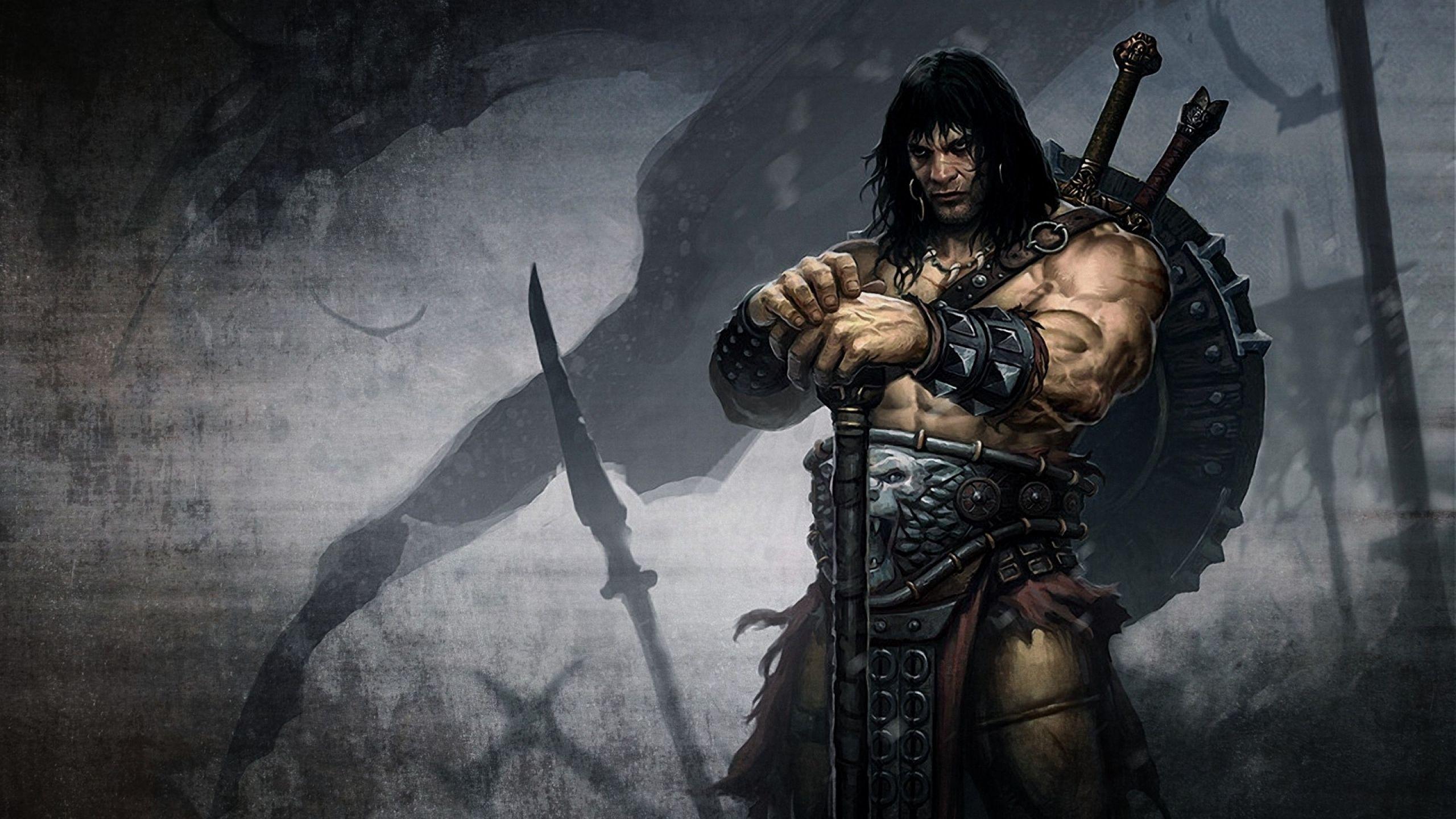 москве похолодало, картинки на рабочий стол воин с мечом сборно-разборная, предназначена