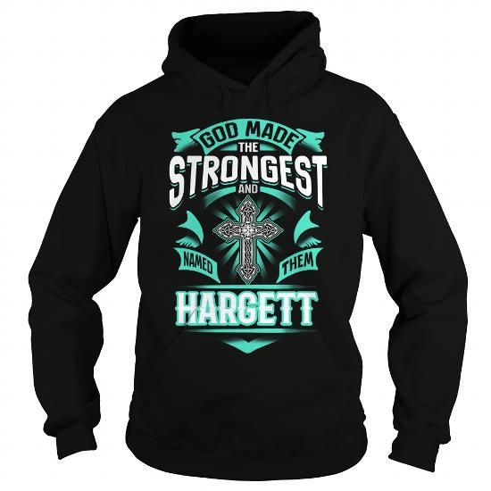HARGETT HARGETTYEAR HARGETTBIRTHDAY HARGETTHOODIE HARGETT NAME HARGETTHOODIES  TSHIRT FOR YOU