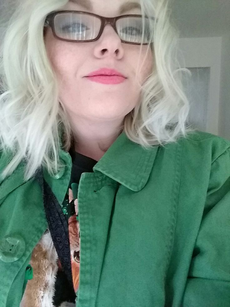 This thrift store find(jacket) is EVERYTHING!! Green is my jam.  #greenjacket #b...,  #diyhai... #thriftstorefinds This thrift store find(jacket) is EVERYTHING!! Green is my jam.  #greenjacket #b...,  #diyhairstylesshorthairnatural #findjacket #Green #greenjacket #jam #store #thrift #thriftstorefinds This thrift store find(jacket) is EVERYTHING!! Green is my jam.  #greenjacket #b...,  #diyhai... #thriftstorefinds This thrift store find(jacket) is EVERYTHING!! Green is my jam.  #greenjacket #b... #thriftstorefinds