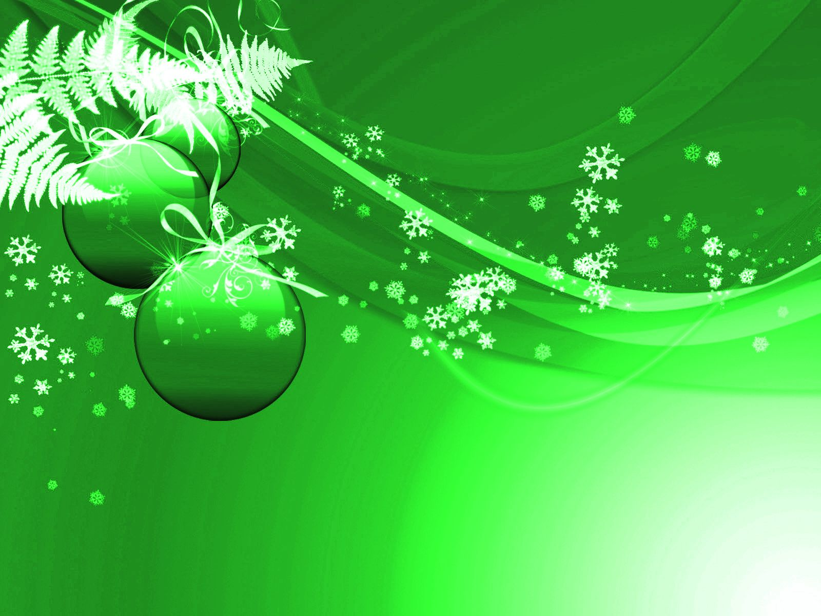 Christmas Backrounds