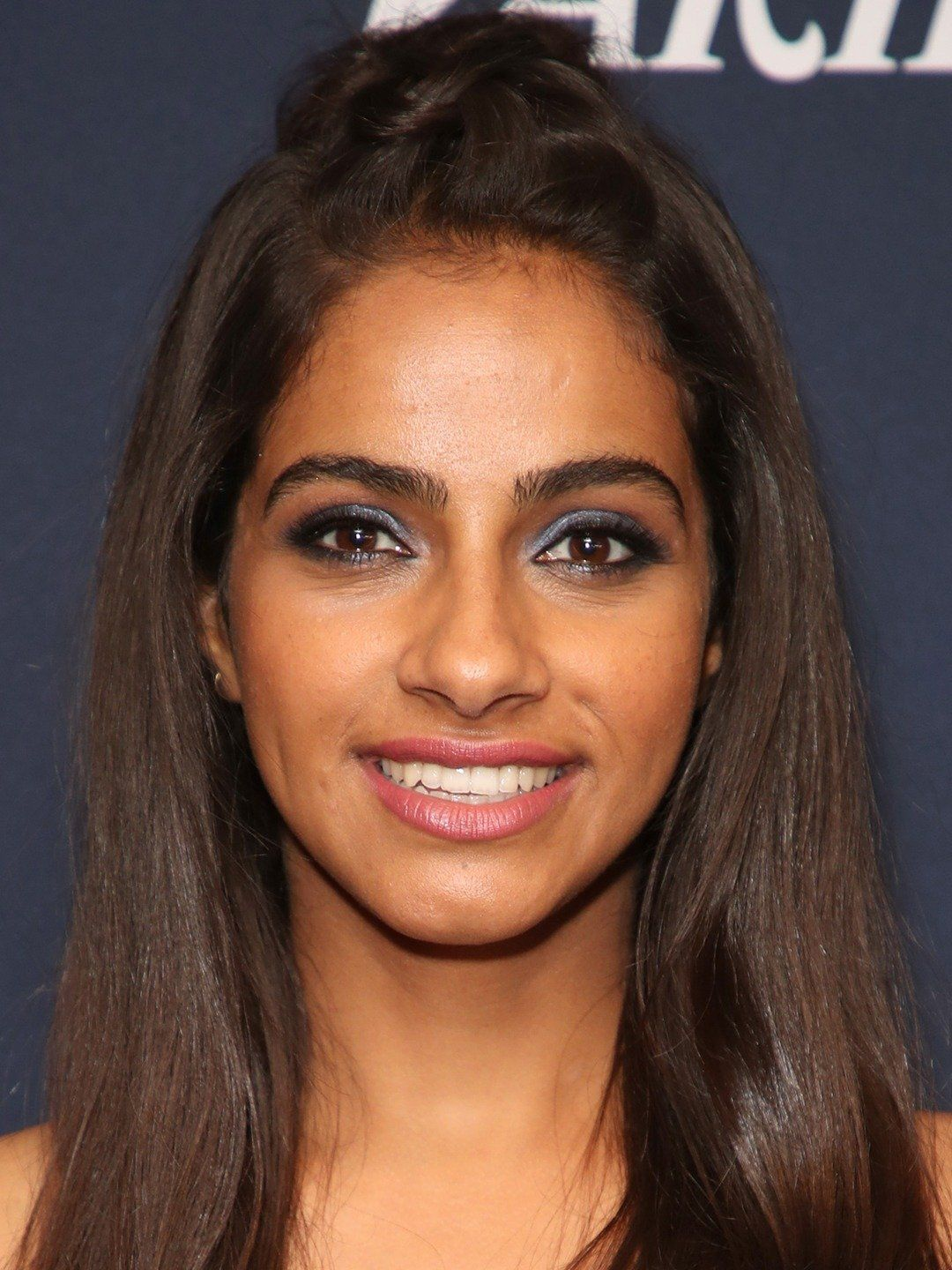 Snapchat Mandip Gill nudes (35 foto and video), Sexy, Fappening, Twitter, butt 2015