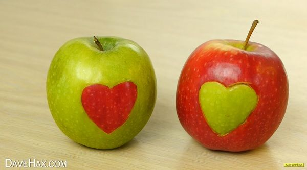 Innamorarsi in cucina: Idee Last Minute per San Valentino   design ...