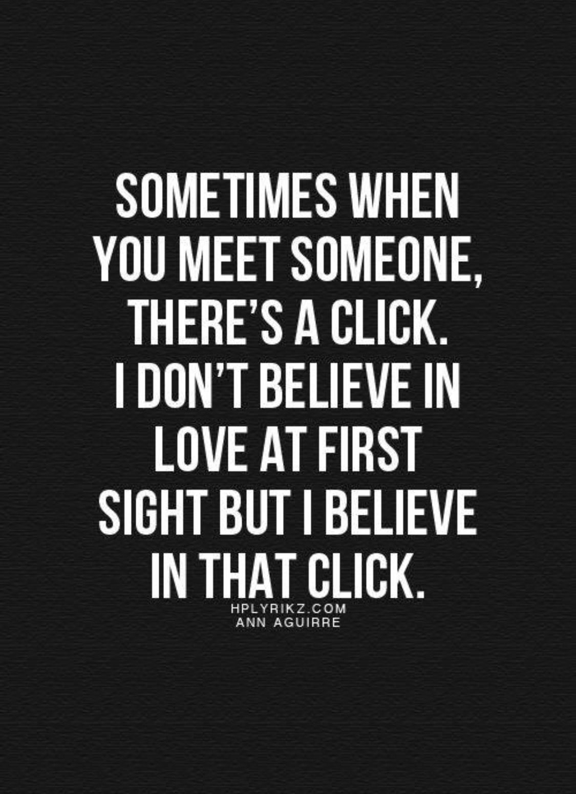 Pin by Alison Knight on Memes Love at first sight, First