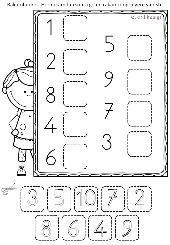 Pin by gabby ruiz on mate | Pinterest | Math, Worksheets and ...
