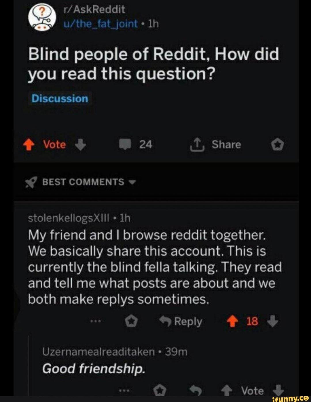 Loss Meme Explained Reddit