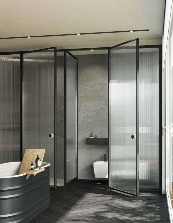 Pin By Nerly Liyana On Detail Bathroom Restroom Design Public Restroom Design Shower Cabin