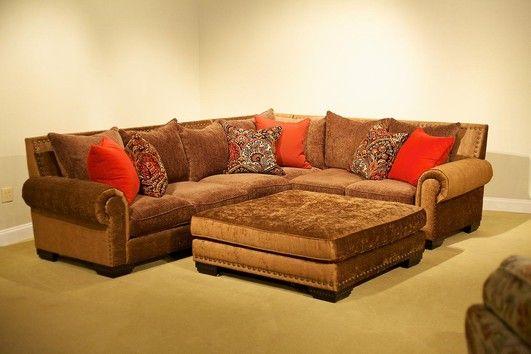 Most Comfortable Sofa