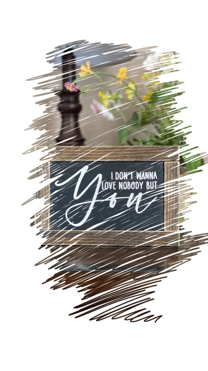 Nobody But You Sign Lyrics Wood Sign Wedding Sign Gift Etsy Wood Signs Love Signs Wedding Signs My dried up heart let it be drenched with you. nobody but you sign lyrics wood sign