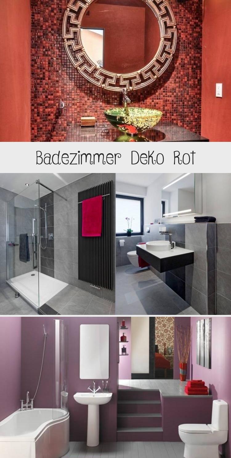 Badezimmer Deko Rot Round Mirror Bathroom Bathroom Mirror Lighted Bathroom Mirror