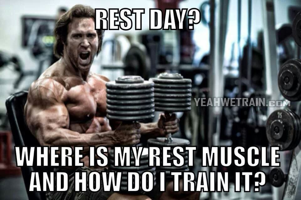 Pin By Szalay Viktoria On Hd Awesome Body Workout Memes Bodybuilding Motivation Bodybuilding Motivation Quotes